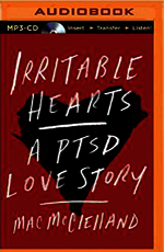 irritable-hearts