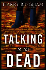talking-to-dead