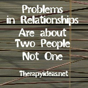 relationship quotes,marriage,couples,relationship problems,relationship issues