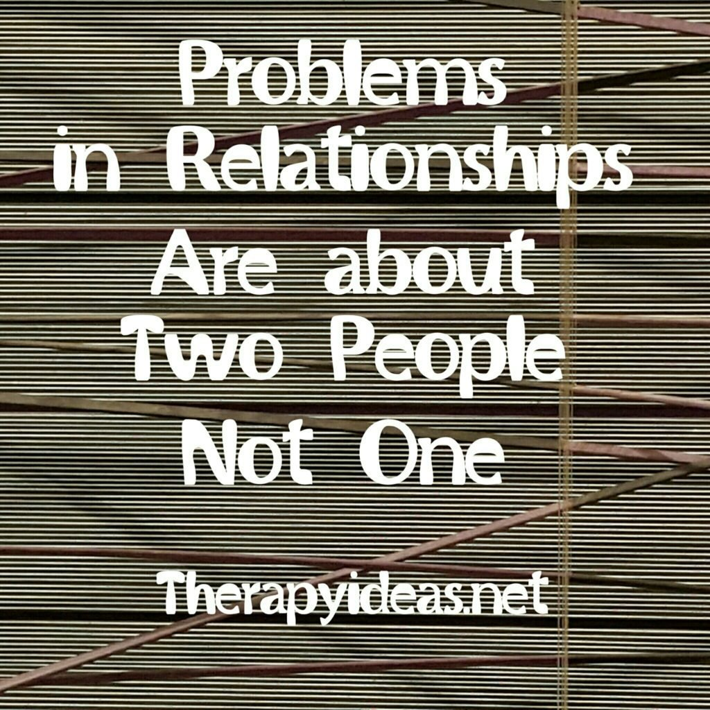 Image of: Fighting Relationship Quotesmarriagecouplesrelationship Problemsrelationship Issues Therapy Ideas Quotes On Relationships For Healthy Couples