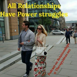 power struggles,relationship quotes,couples
