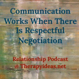 communicate,communication,negotiation,relationship quotes