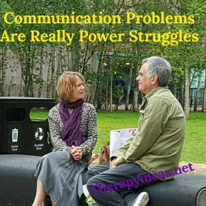 communicate,communication,relationship problems,relationship quotes