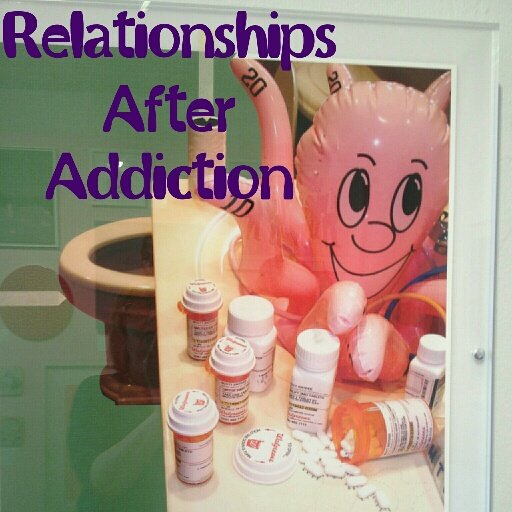 relationships,relationships after recovery,marriage & alcohol recovery,sober living,addictions & recovery, recovery & addictions, substance abuse, repair marriage after addictions