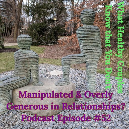 manipulated, manipulatedmatches, manipulation, selfrespect, relationship, relationships