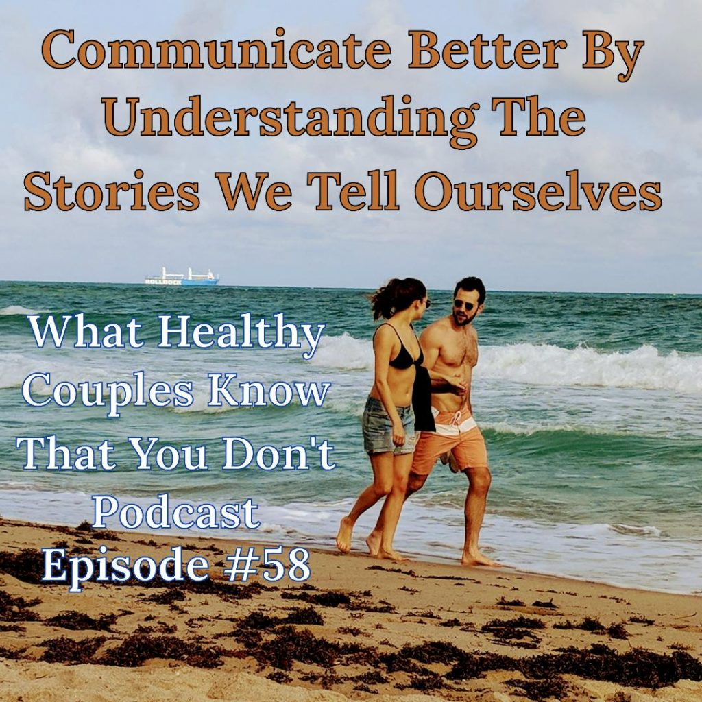 communicate, communication, communicatebetter, stories, improvecommunication
