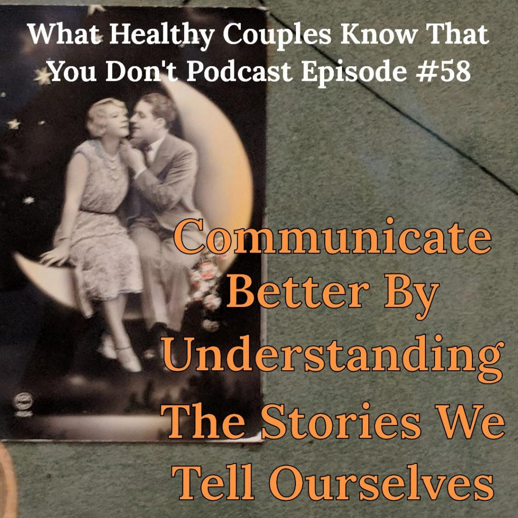 communicate, communication, stories, communicatebetter, podcast
